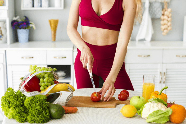 Little Known Top Clean Eating Habits