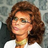 Sophia Loren 300