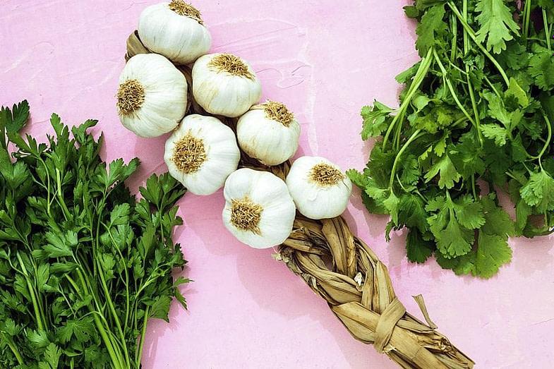 Garlic: Top Proven Health Booster Benefits