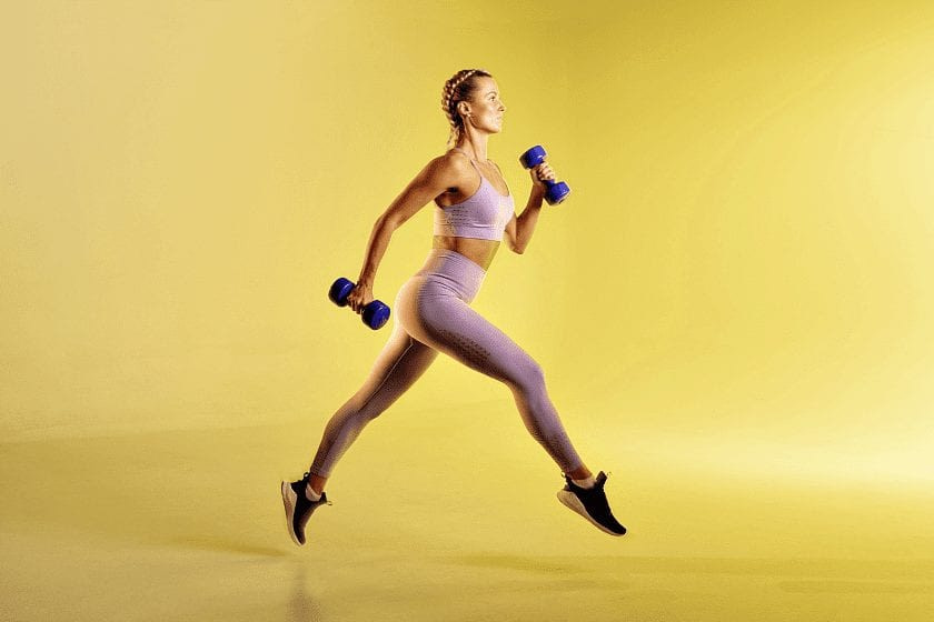 2-Step Method How To Lose Weight And Keep It Off