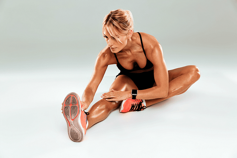 What You Should Know About Lack Of Exercise