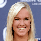 Bethany Meilani Hamilton is an American professional surfer who survived a 2003 shark attack