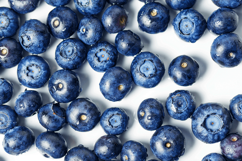 Why We Love Superfood (And You Should, Too)