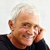 Vidal Sassoon, hairstylist and businessman