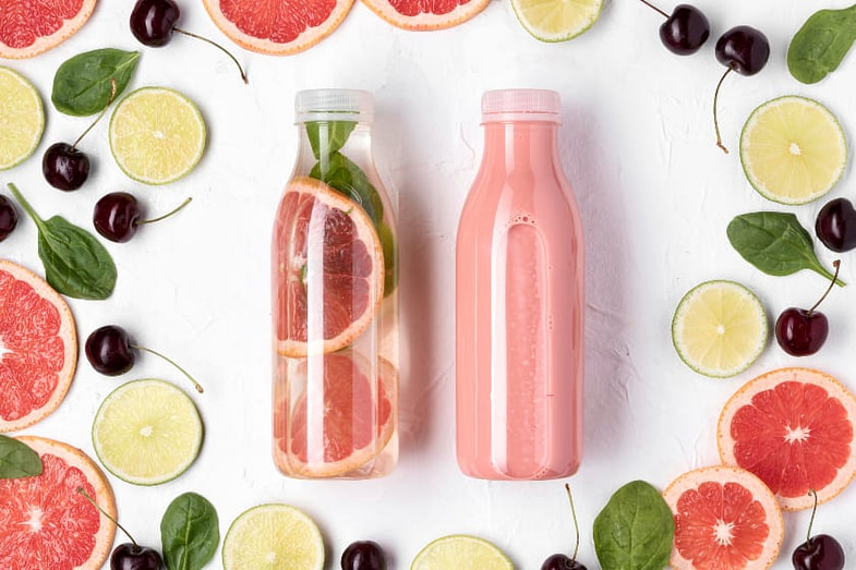 4 Best Beverages On A Budget For Weight Loss