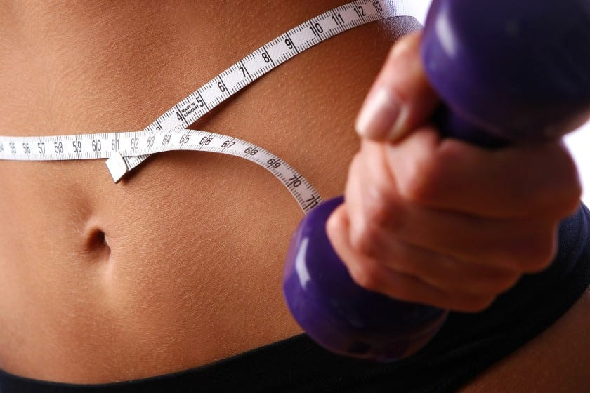 Extreme Weight Loss: Is It Bad To Lose Weight Too Fast?