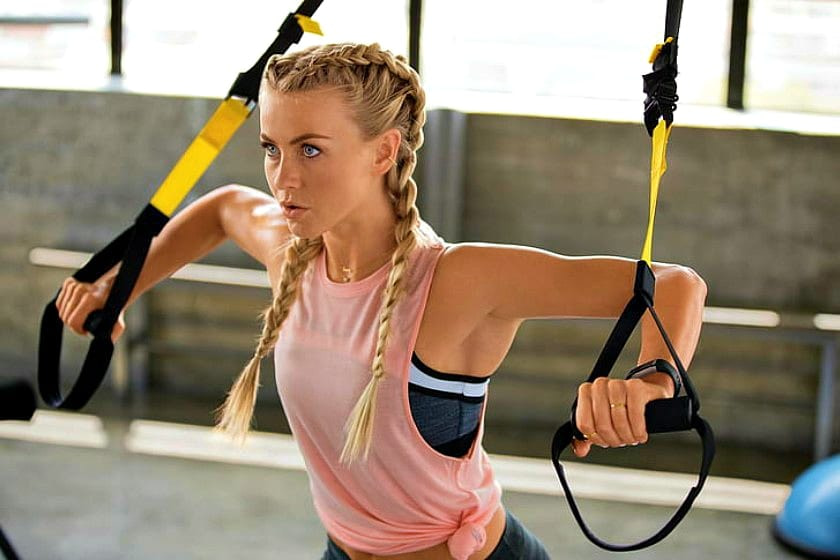 5 Key Benefits To Stay Fit For Women