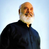 Andrew Weil, M.D., is a world-renowned leader and pioneer in the field of integrative medicine