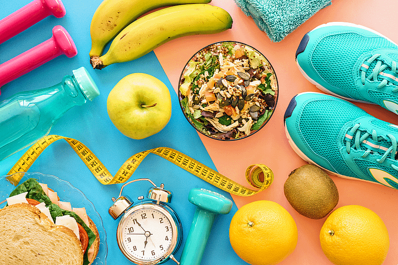 Little Known Tips To Start Weight Loss Journey
