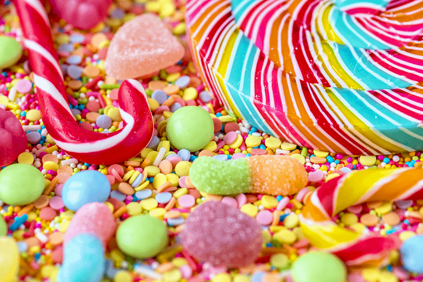 4 Things You Must Know About Junk Food