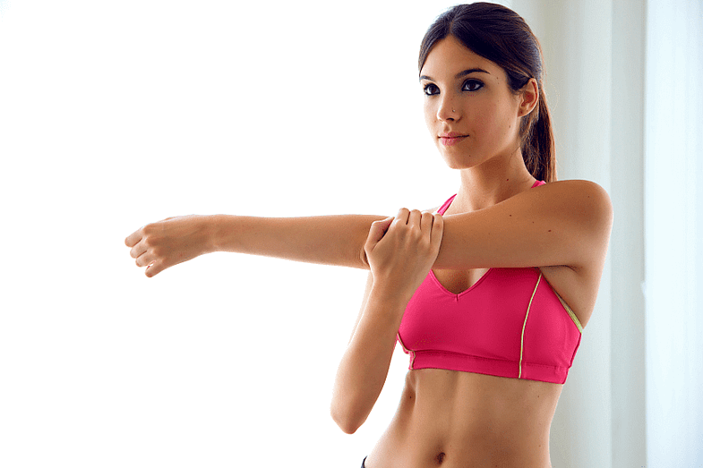 8 Ways To Lose Weight Without Dieting. It's Easy If You Do It Smart