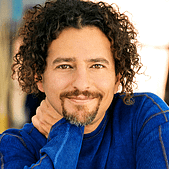David Wolfe, an American author and product spokesman
