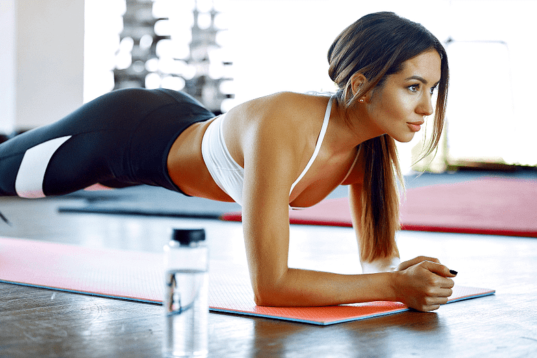 How To Lose Weight Fast: 3 Simple Ways To Drop Fat