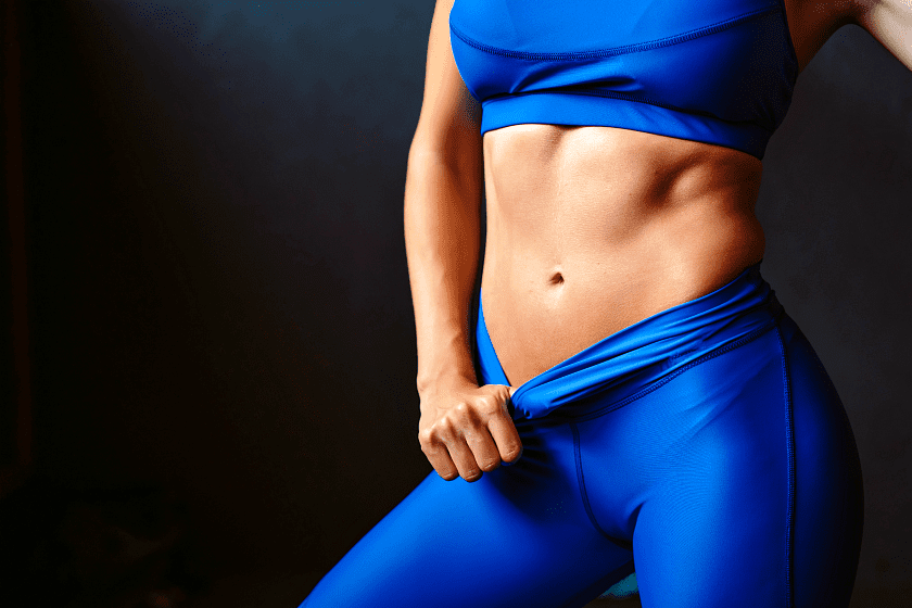 How To Set And Plan Realistic Weight Loss Goals