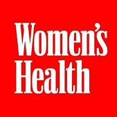 Women's Health UK, health and fitness magazine