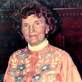 Ann Wigmore 300