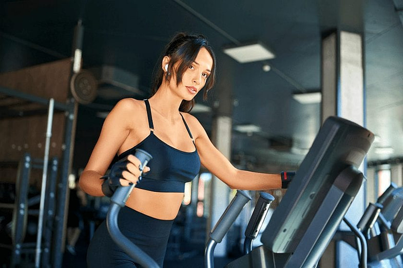 Perfect Exercises To Shed Off Pounds