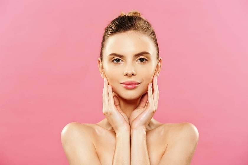Ways To Slow Down Ageing Process